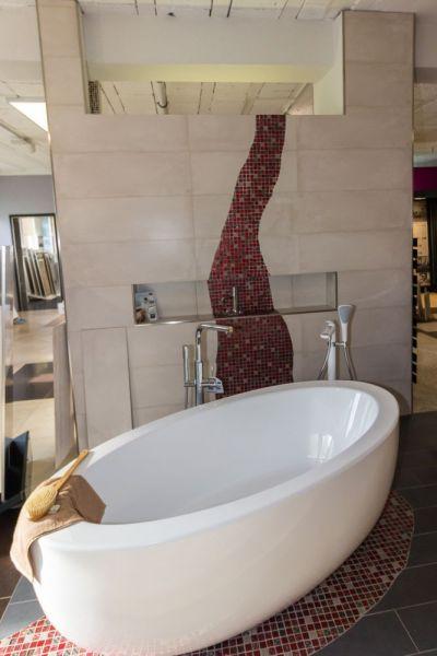 Sehen Sie Impressionen Von Schonen Badern In Unserer Galerie